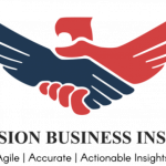 Lipidomics Services Market