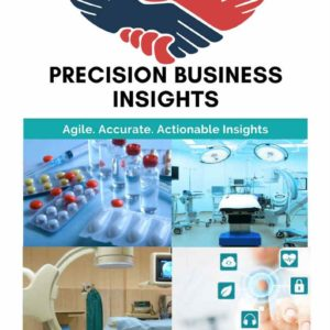 Global Advanced Infusion Systems Market