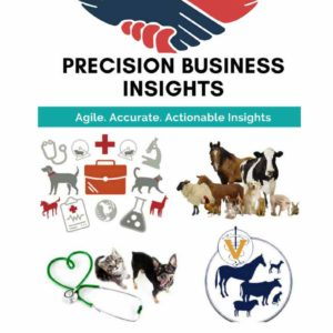 Global Animal Healthcare Market, Veterinary Healthcare Market, Companion Animal Healthcare Market, Pet Animal Healthcare Market, Animal Health Market