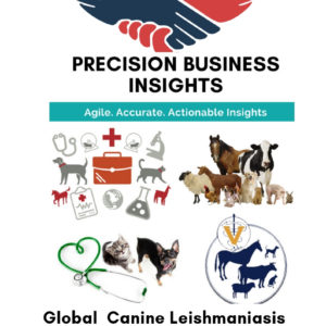 Canine Leishmaniasis Management Market