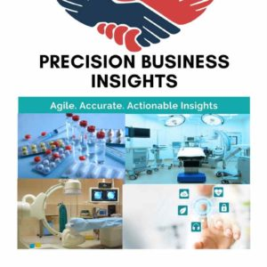 Biopsy Devices Market