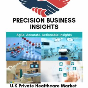 U.K Private Healthcare Market