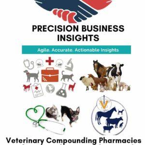 Veterinary Compounding Pharmacies Market