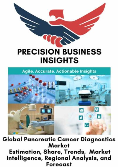 Pancreatic Cancer Diagnostics Market