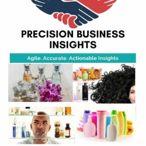 Asia Pacific Lip Care Products Market