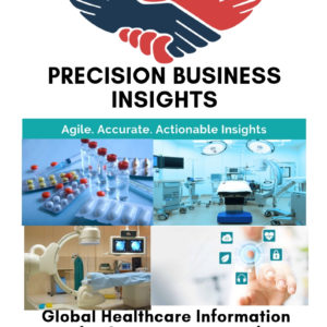Healthcare Information Technology Services Market