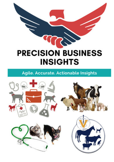 Poultry Vaccines Market