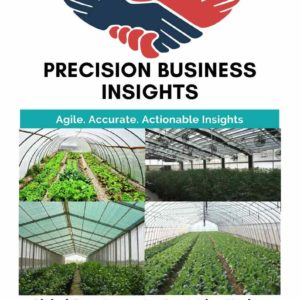 Crop Protection Pesticides Market