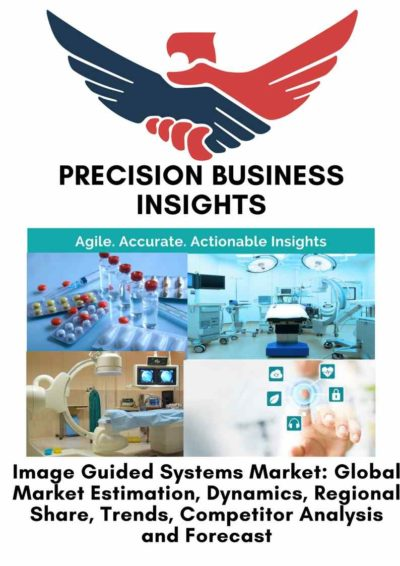 Image Guided Systems Market