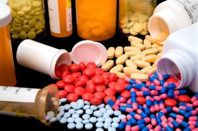 Pharmaceutical Intermediates Market - Global Market Estimation, Dynamics, Regional Share, Trends, Competitor Analysis 2015 to 2020 and Forecast 2021 to 2027
