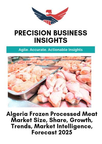 Algeria-Frozen-Processed-Meat-Market