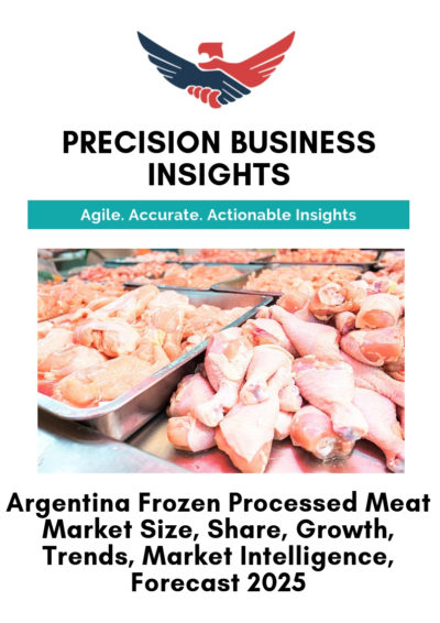 Argentina-Frozen-Processed-Meat-Market