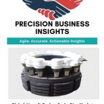 Aircraft Carbon Brake Disc Market: Global Market Estimation, Dynamics, Regional Share, Trends, Competitor Analysis 2015-2019 and Forecast 2020-2026