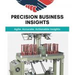 Braiding Machine Market: Global Market Estimation, Dynamics, Regional Share, Trends, Competitor Analysis 2015-2019 and Forecast 2020-2026
