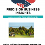 Global Golf Tourism Market : Market Estimation, Dynamics, Regional Share, Trends, Competitor Analysis 2015-2019 and Forecast 2020-2026