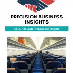 Aircraft Filters Market: Global Market Estimation, Dynamics, Regional Share, Trends, Competitor Analysis 2015-2019 and Forecast 2020-2026
