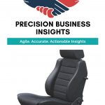 Automotive Seats Market: Global Market Estimation, Dynamics, Regional Share, Trends, Competitor Analysis 2015-2019 and Forecast 2020-2026