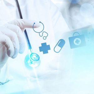 Sterile Medical Packaging Market: Global Market Estimation, Dynamics, Regional Share, Trends, Competitor Analysis 2015-2019 and Forecast 2020-2026