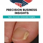 Onychomycosis Market: Global Market Estimation, Dynamics, Regional Share, Trends, Competitor Analysis 2015-2019 and Forecast 2020-2026
