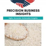 Rice Starch Market: Global Market Estimation, Dynamics, Regional Share, Trends, Competitor Analysis 2015-2019 and Forecast 2020-2026