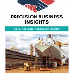 Shipbuilding Market: Global Market Estimation, Dynamics, Regional Share, Trends, Competitor Analysis 2015-2019 and Forecast 2020-2026