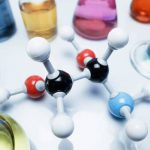 Phenolic Resins Market: Global Market Estimation, Dynamics, Trends, Competitor Analysis 2015-2020 and Forecast 2021-2027