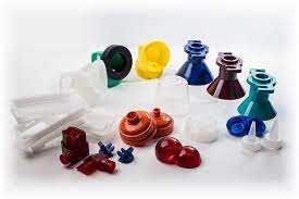Injection Molded Plastics Market : Global Market Estimation, Dynamics, Trends, Competitor Analysis 2015-2020 and Forecast 2021-2027