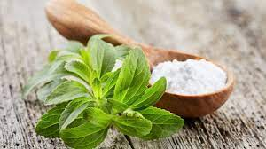 Natural Sweetener Market : Global Market Estimation, Dynamics, Trends, Competitor Analysis 2015-2020 and Forecast 2021-2027