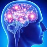 Neurological Biomarkers Market : Global Market Estimation, Dynamics, Trends, Competitor Analysis 2015-2020 and Forecast 2021-2027