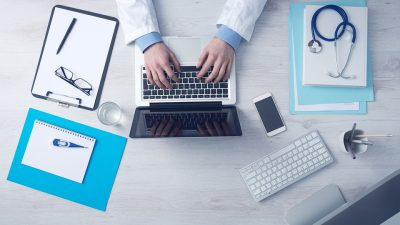 Offsite Medical Case Management Market: Global Market Estimation, Dynamics, Trends, Competitor Analysis 2015-2020 and Forecast 2021-2027