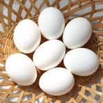 Pasteurized Eggs Market : Global Market Estimation, Dynamics, Trends, Competitor Analysis 2015-2020 and Forecast 2021-2027