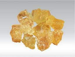 Phenolic Resins Market : Global Market Estimation, Dynamics, Trends, Competitor Analysis 2015-2020 and Forecast 2021-2027