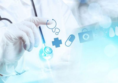 Pneumonia Vaccine Market : Global Market Estimation, Dynamics, Trends, Competitor Analysis 2015-2020 and Forecast 2021-2027